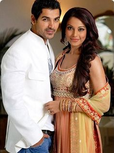Bollywood Couples With Sad Ending