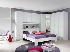 Die 35 besten Bilder von Bettüberbau | Bettüberbau ...