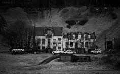 Hólmur {Explored} | Flickr - Photo Sharing!