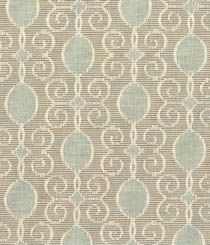 Brentano Fabric7439-01