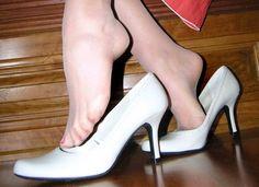 Pantyhose Cams www.pantyhosecam.netCam Listing