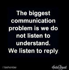 Good point!