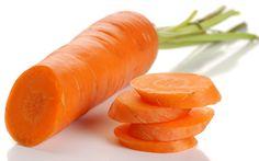 Вареная морковь салаты