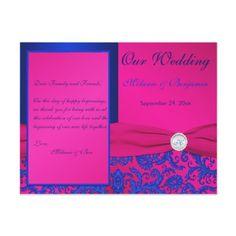 1000 Images About Wedding Colors On Pinterest Cobalt