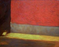Window view. Window View, Saatchi, Oil On Canvas, Original Paintings, Sleep, Windows, Art, Sisters, Art Background