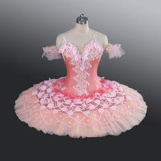 QSEFT Adult Professional Orange Ballet Tutu Velvet Fabric Girls Child Ballet Nutcracker Tutus Costumes