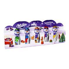 Какой же Новый Год и зима без снеговиков? Снеговики - это помощники Деда Мороза и символ новогоднего раздника и... Snowman, Friends, Amigos, Boyfriends, Snowmen