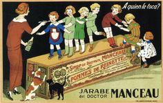 Jarabe+Manceau.jpg (624×396)