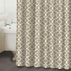waverly fabrics   Waverly Fabric & Patterns