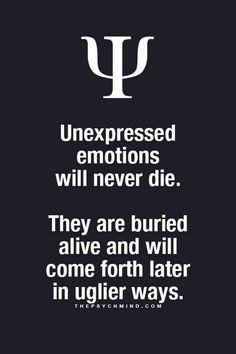 ##UnutteredWords - Rufaida Shah - Google+