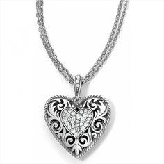 130 Jewelry Ideas Jewelry 14k Engagement Ring Chocolate Diamond Ring