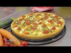 Zwiebelkuchen leicht gemacht | Sweet & Easy - Enie backt - YouTube