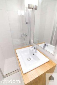 Mieszkanie, 90 m², Ustka: zdjęcie 69001564
