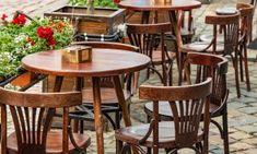 Rhineland-Palatinate (Rheinland-Pfalz) | German states Rhineland Palatinate, Outdoor Furniture Sets, Outdoor Decor, German, Home Decor, Speyer, Deutsch, Decoration Home, German Language