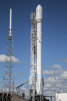 Here's how to watch SpaceX's launch tonight - https://technutty.co.uk/articles/all/news/space/66966/heres-how-to-watch-spacexs-launch-tonight/?utm_source=PN&utm_medium=&utm_campaign=SNAP%2Bfrom%2BTechNutty
