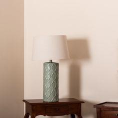 Lámparas con #estilo para llenar tu #hogar de luz.... Esta pieza nos encanta y más si hoy baja de precio... #oferta #deco #decoración hogaresconestilo.com