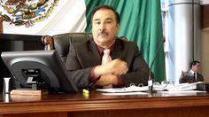 No hay partida de recursos asignados al Estado por el Programa de Concurrencia de Sagarpa; solicita diputado se iguale a este año | El Puntero