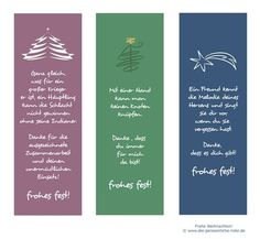 kostenloser pdf download im adventskalender der 24 kleinen wortgeschenke weihnachtswunsch. Black Bedroom Furniture Sets. Home Design Ideas