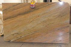 Bramati Marble and Granite, Inc. Stone Slab, Peregrine, Granite Countertops, Natural Stones, Hardwood Floors, Marble, Yard, Kitchen, Home