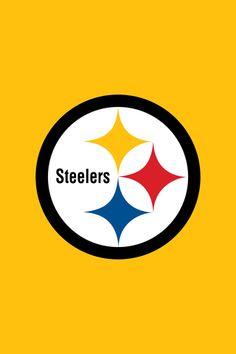 Pittsburgh Steelers football <3
