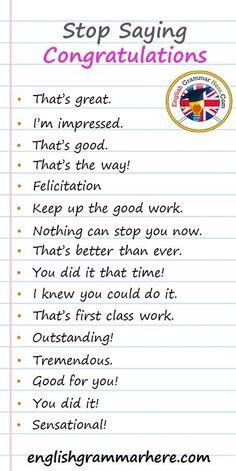 Essay Writing Skills, Book Writing Tips, English Writing Skills, Writing Words, English Lessons, Writing Lessons, English Learning Spoken, Teaching English Grammar, English Language Learning