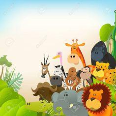 https://www.google.co.ao/search?biw=1366&bih=631&tbm=isch&sa=1&ei=_3KZWpr0JMibU_ftt8AF&q=revestimento+do+macaco+da+savana+africana&oq=revestimento+do+macaco+da+savana+africana&gs_l=psy-ab.3...27057.29732.0.30038.18.13.0.0.0.0.361.1746.0j1j5j1.7.0....0...1c.1.64.psy-ab..15.0.0....0.QF8M5QbfqCQ#imgrc=Ts9MyQE_dLZ2jM: