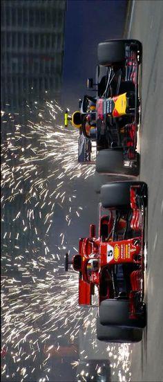 several posters on Automobile Manufacturers Red Bull Racing, F1 Racing, Drag Racing, Racing Helmets, F1 Wallpaper Hd, Car Wallpapers, Grand Prix, Formula 1 Car Racing, Aryton Senna