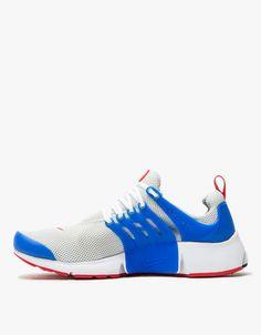 Nike / Nike Air Presto Essential
