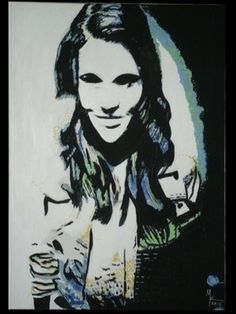 Gemälde, Acrylbild, Auftragsarbeit, MW Art, Marion Waschk, Kunst, Art, Kunstmalerei, Wanddeko,  Kunstwerk,