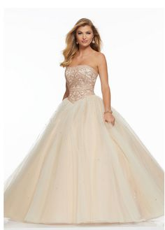 2019 designer prom dresses beaded lace and tulle style: 43005 Prom Dresses Long Open Back, Prom Dresses With Pockets, Prom Dresses Two Piece, Prom Dresses For Teens, Prom Dresses 2018, Designer Prom Dresses, Tight Dresses, Quinceanera Dresses, Wedding Dresses