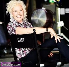 Ellen von Unwerth: 'Let's photograph girls enjoying life' Read more:http://buff.ly/2oz8CPB  #girls #Photography #model