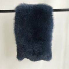 Luxurious 100% Genuine Thick Fox Fur Jacket Fox Fur Jacket, Luxury, Casual, Leather, Jackets, Style, Down Jackets, Swag, Outfits