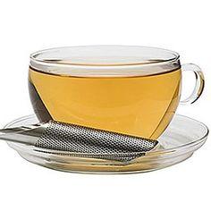 Calming Herbal Teas #detox