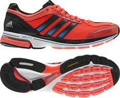 Adidas Adizero Boston 3 - Sportler