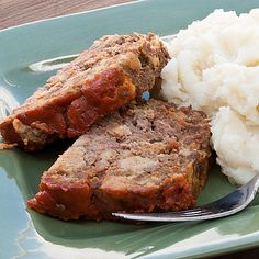 Mom's Meatloaf with Piquant Sauce --  This has THE ORIGINAL PIQUANT SAUCE in the Comments  -- Exactly like the original recipe in the Better Homes and Gardens Cookbook :)  Hooray!!!  --  [Saucy Meatloaf | Real Mom Kitchen]