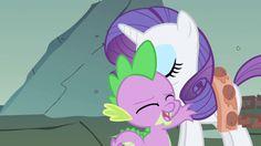 Rarity - My Little Pony Friendship is Magic Wiki