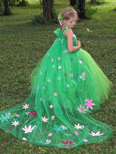 frozen fever elsa dress frozen fever dress by TheCreatorsTouch