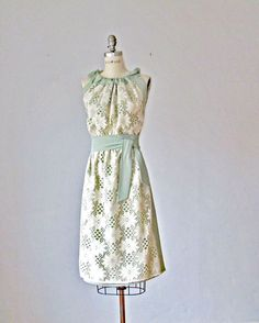 special order Jessica Rasmussen by AtelierSignature on Etsy, $59.99