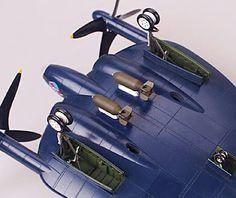 http://www.scalemodelnews.com/2015/11/incoming-flying-flapjack-fighter-from.html