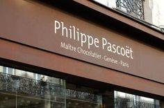tripbucket   Dream: Take a chocolate tasting tour of Paris
