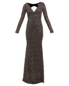 City Goddess London Backless Sequinned Evening Maxi Dress Gold Formal Wear, Formal Dresses, Gold Dress, Playsuits, Evening Dresses, Latest Trends, Backless, Africa, Shops