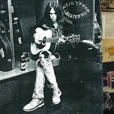 vinyl cover art - Google-Suche