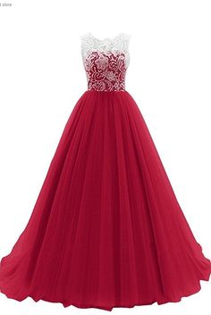 Red Prom Dress,chiffon prom gown,Sleeveless Lace up prom dress, Long Evening Dress Prom Bridesmaid Dresses Long Blue, Fitted Prom Dresses, Cute Prom Dresses, Blue Wedding Dresses, Party Dresses For Women, Long Dresses, Maxi Dresses, Elegant Dresses, Homecoming Dresses