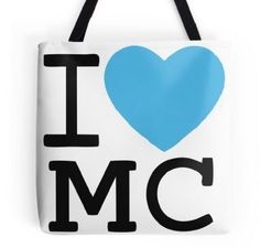 WIN: A Man City Tote Bag of your Choice Christmas Competitions, Choices, Reusable Tote Bags, City, Cities