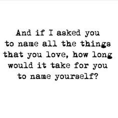 •●•... I probably wouldn't have