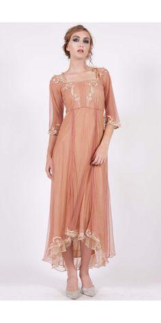 d594fd0f45 40147 Ivory Gold Tulle Empress Nataya Dress MOTB    Gold Tulle