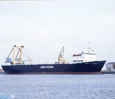 Nordland. Norsk kreaturtransport. Senere, Norland, Togo.. Fotograf: Ukendt (Nordjyllands Kystmuseum) Sailing Ships, Boat, Dinghy, Boats, Tall Ships, Ship
