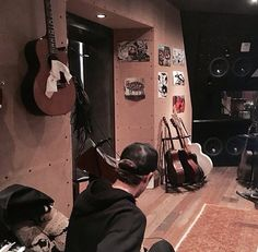 """Nov 2015 """"Back to recording yet again. Nat'l Lampoons Christmas classic as our muse"""" One Republic, Nirvana, Album, Rock, Concert, Lampoons Christmas, Groupes, Classic, Muse"""