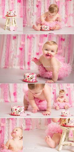 Dallas-Baby-Photography
