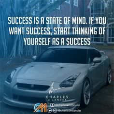 Success is a state of mind. If you want success, start thinking of yourself as a success. #working #founder #startup #buyinghealth #comprandosalud #money #magazine #moneymaker #startuplife #successful #passion #inspiredaily #hardwork #hardworkpaysoff #desire #motivation #motivational #lifestyle #happiness #entrepreneur #entrepreneurs #entrepreneurship #entrepreneurlife #business #businessman #quoteoftheday #businessowner #businesswoman  #globalshift #grind